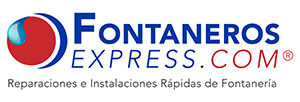 Fontanero Express