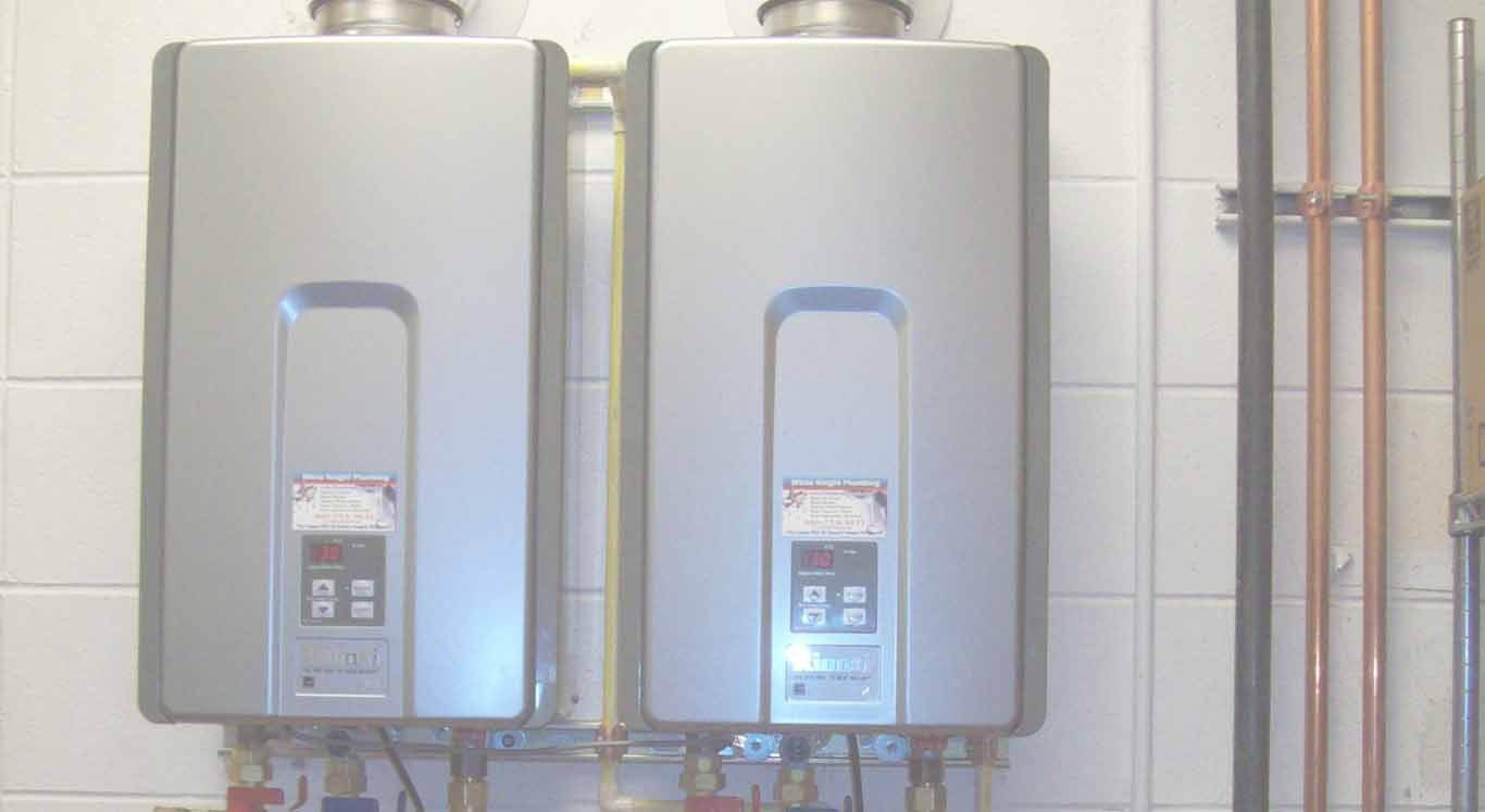 Instalacion de calefaccion de gas natural cheap for Cuanto cuesta instalar calefaccion gas natural