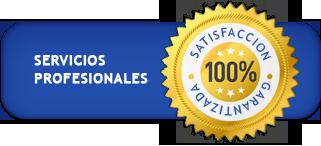 satisfacion_garantizada