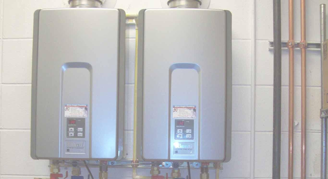 Cuanto cuesta instalar calefaccion best cunto costara for Cuanto cobran por instalar una caldera de gas