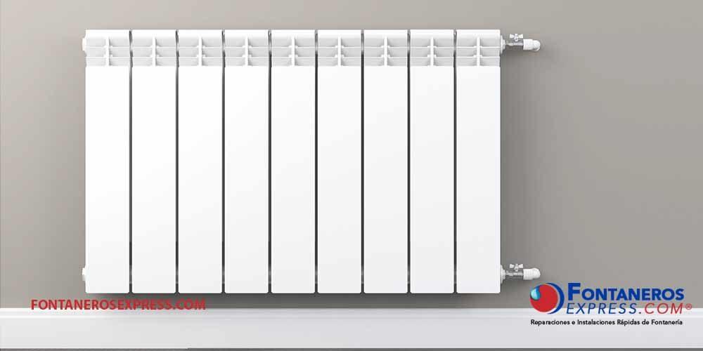 Cuanto cuesta instalar calefacci n de gas natural for Cuanto cuesta poner una puerta interior