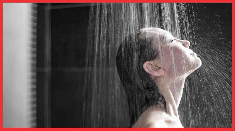 aumentar-la-presión-de-agua-en-la-ducha-quizás-sea-un-problema